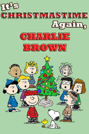 It's Christmastime Again, Charlie Brown (1992)