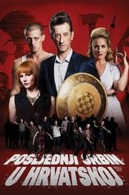 The Last Serb in Croatia Película Completa HD 720p [MEGA] [LATINO] 2019
