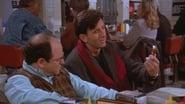 Seinfeld 7x10