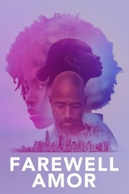 Farewell Amor - Azwaad Movie Database