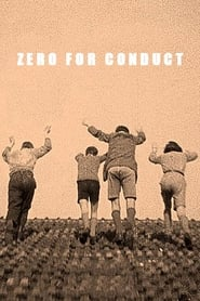 Zero for Conduct | Watch Movies Online