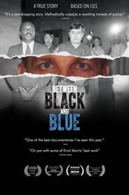 Between Black and Blue - Season 1