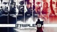 Triple 9 images