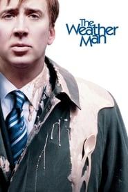 Poster for The Weather Man