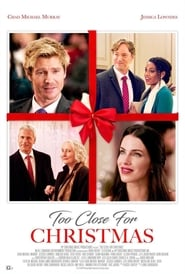 Too Close For Christmas [2020]