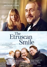 The Etruscan Smile (2018) Full Movie Watch Online Free