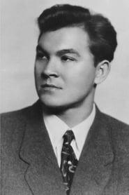 Yuriy Sarantsev