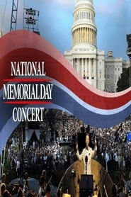 National Memorial Day Concert (2019)