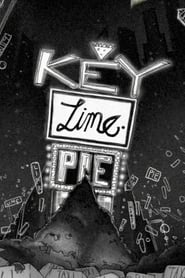 فيلم Key Lime Pie مترجم