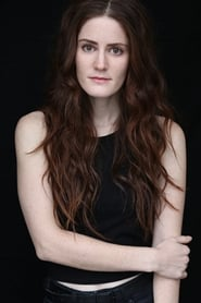 Kayla Foster