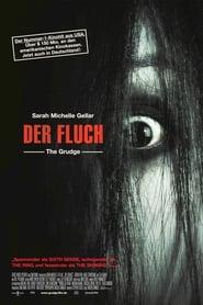 Der Fluch – The Grudge