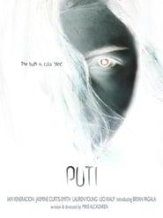 Watch Puti (2013)