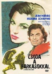 Csoda a farkasokkal teljes film magyarul online 1961 hu