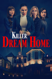 Nonton Film Killer Dream Home (2020)