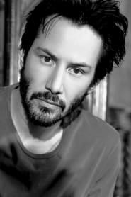 Keanu Reeves Fotoğrafları