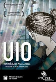 UIO: Take me for a Ride (2016)