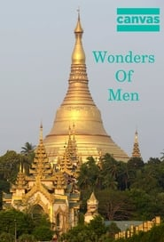 Wonders of Men 2020