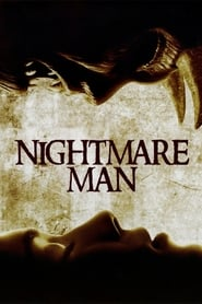 Nightmare Man poster