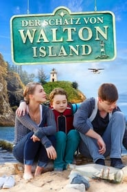 Der Schatz von Walton Island (2016)