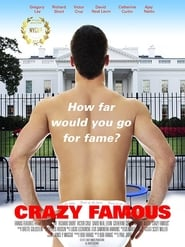 Crazy Famous (2017) HDRip Full Movie Watch Online Free
