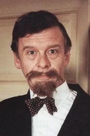 Arne Hansen