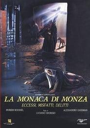 La monaca di Monza 1987