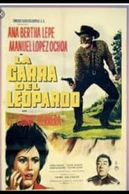 La garra del leopardo 1963