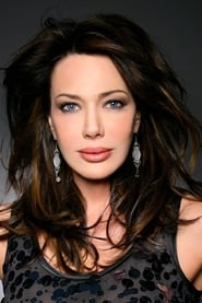 Photo de Hunter Tylo Rachel Montgomery