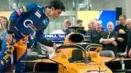 Formula 1: La Emocion De Un Grand Prix 2x3