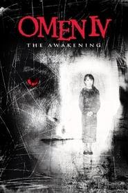 Das Omen IV – Das Erwachen (1991)