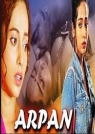 Arpan (2016) Zalukaj Online