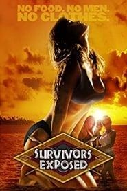 Bare Naked Survivor (2001)