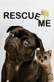 Rescue Me (2020)