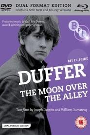 Duffer (1972)