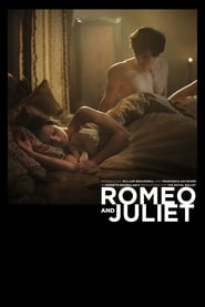 Romeo and Juliet: Beyond Words 2019