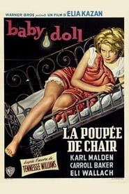 La Poupée de chair