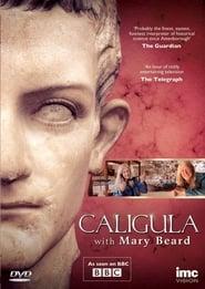 Ver La historia de Calígula Online HD Español y Latino (2013)