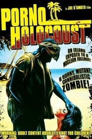 Watch Porno Holocaust 1980 Free Online