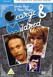 George and Mildred: Season 2