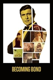 Watch Becoming Bond on Showbox Online