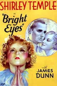 'Bright Eyes (1934)