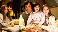 Nanny McPhee images