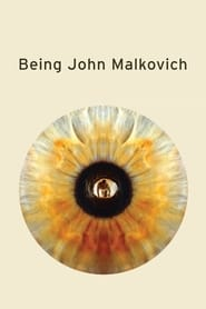 Being John Malkovich - Azwaad Movie Database
