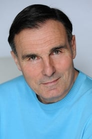 Philip Gascoyne
