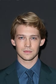 Joe Alwyn - Regarder Film en Streaming Gratuit