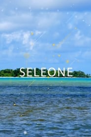Seleone