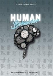 Human Behavior 2021