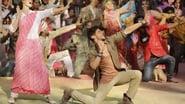 Coup de foudre à Jaipur en streaming