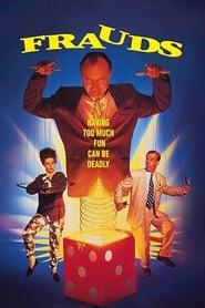 Frauds (1993)