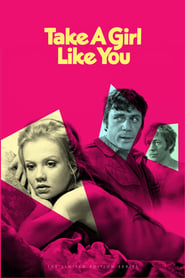 Take a Girl Like You (1970)